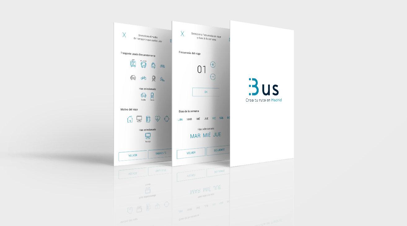 App B us